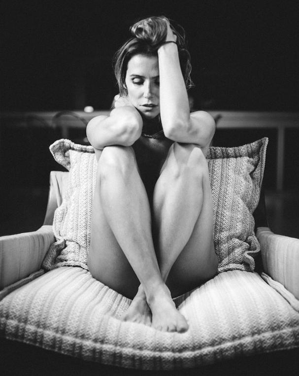 Deborah Secco (Foto: Reprodução/Instagram)