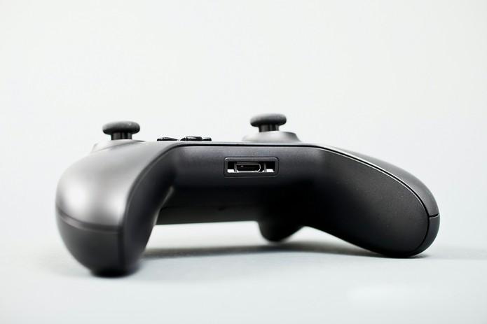 Papel de Parede Xbox one (Foto: Divulgação)