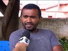 Dentista atende apenas parte de bairro e moradores se revoltam em Palmas