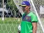 Fonseca roda elenco e Cuiabá vê  jogadores adaptados aos treinos
