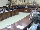 Mais da metade dos vereadores de Uberaba são eleitos pela primeira vez