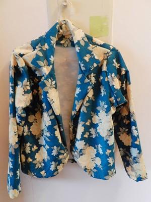 ce5a7b1856b G1 - Brechós são alternativas para busca por roupas no inverno em MG ...