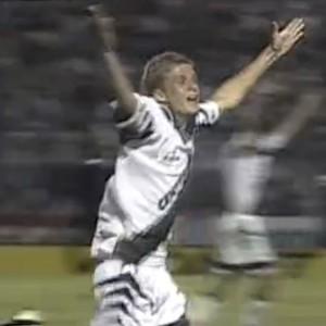 Adrianinho1999 (Foto: Reprodução)