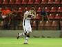 Após gol como visitante, Joinville cita o regulamento para acreditar em vaga