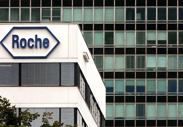 A Roche vai pagar R$ 1,6 bilhão pela empresa de um cientista brasileiro. Por quê?