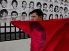Ex-ditador da Guatemala encara novo julgamento por genocídio