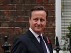 Premiê britânico apresenta quatro demandas para permanecer na UE