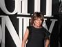 Tina Turner sofreu um derrame, diz site