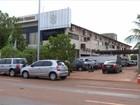 Testemunhas da operação Nosotros se contradizem em depoimento, diz PF