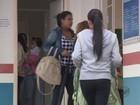 Falta de vacinas em postos de saúde preocupa moradores do Sul de Minas