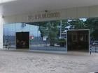 Bazar em prol do Hospital do Câncer acontece em Uberlândia