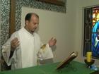 Monsenhor Ertl será ordenado bispo de Francisco Beltrão neste sábado