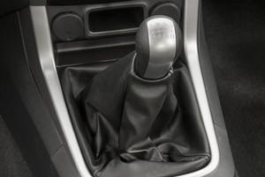 Chevrolet S10 2014 2 (Foto: Divulgação)