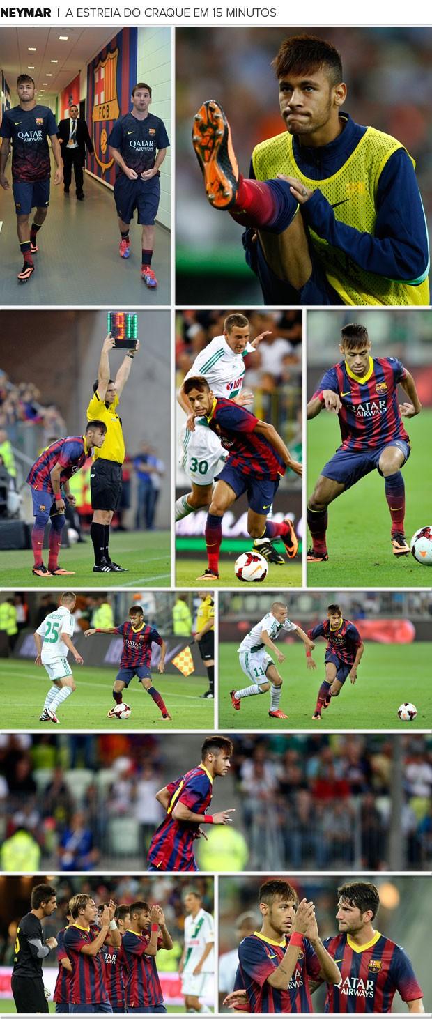 mosaico_neymar_estreia_barcelona.jpg