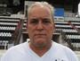 Após quatro anos ausente, Inter de Limeira vai disputar a Copa Paulista