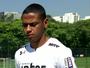 """Bruno Alves elogia zaga do São Paulo e garante: """"Essa fase vai passar"""""""