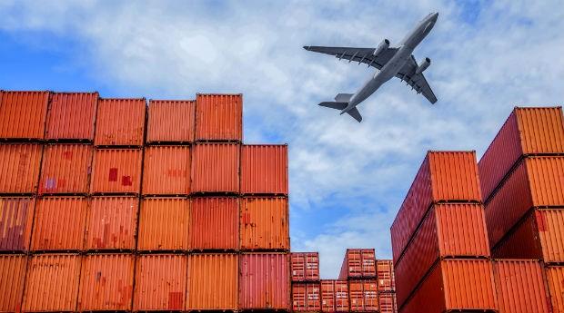 Exportação: entenda o passo a passo para exportar (Foto: Thinkstock)