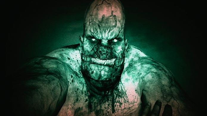 Outlast: confira as cenas mais assustadoras do jogo (Foto: Divulgação)