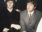 Paul McCartney e Ringo Starr vão se apresentar no Grammy 2014