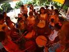 Virada Cultural tem inscrições abertas em Governador Valadares