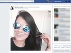 Após morte de jovem no Rio Acre, piloto de lancha está 'abalado'