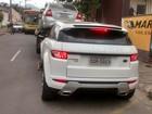 Pai e filho são presos com três carros clonados em Coronel Fabriciano, MG