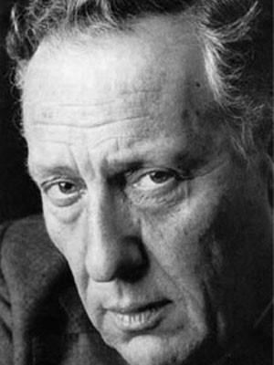 O escritor britânico Frederick Forsyth, que revelou ter espionado para o MI6 (Foto: Divulgação/Site oficial)