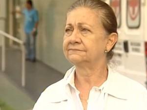 Gerente de Epidemiologia da FMS diz que casos serão investigados (Foto: Reprodução/TV Clube)