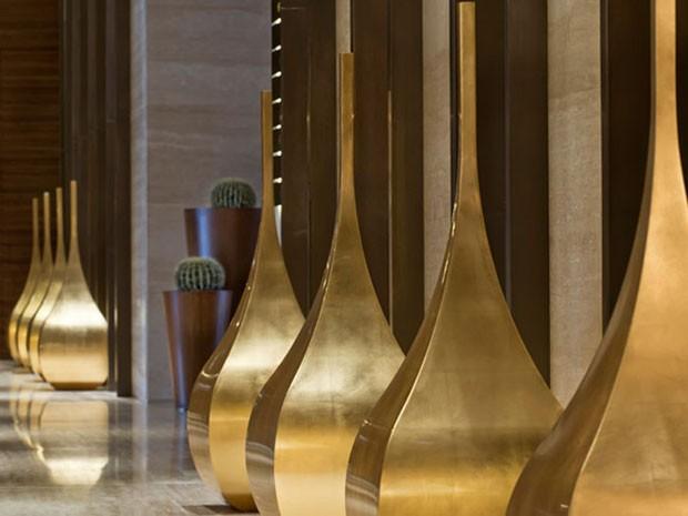 hotel_turquia_05 (Foto: divulgação)