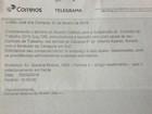 Após demissões, ex-funcionários da GM em São José temem futuro