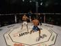 Max Fight 18 em Varginha; FOTOS