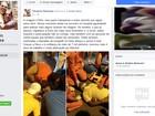 Vereador cai de caminhonete ao comemorar reeleição em Maceió