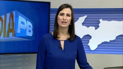 Cadastramento para UFPB Virtual acontece até o dia 18 de fevereiro