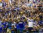 Borderôs: confira os públicos das semifinais do Campeonato Alagoano
