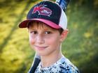 Menino de 10 anos morre no toboágua mais alto do mundo nos EUA