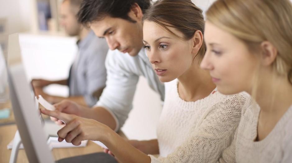 educacao; cursos; startups; mentoria; gestao (Foto: ThinkStock)
