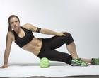 Exercícios 7 Eu Atleta (Foto: Reprodução internet)
