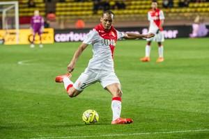 Fabinho Monaco (Foto: Reprodução / Site Oficial)