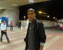 Léo Silva tem grave lesão na coxa e pode ficar fora do restante de 2016