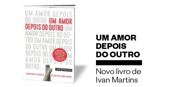 . (Foto: Divulgação)