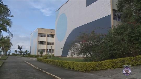 UFSC confirma curso de medicina em Araranguá a partir do 2º semestre de 2018