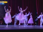 Festival de Dança de Joinville começa nesta quarta (20); veja programação