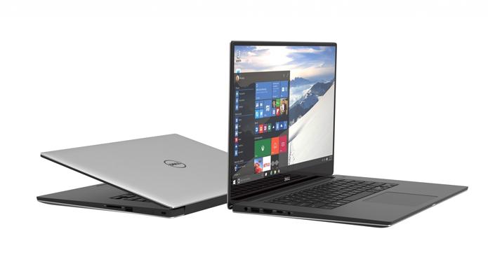 XPS 13 é o MacBook para Windows da Dell (Foto: Divulgação/Dell)