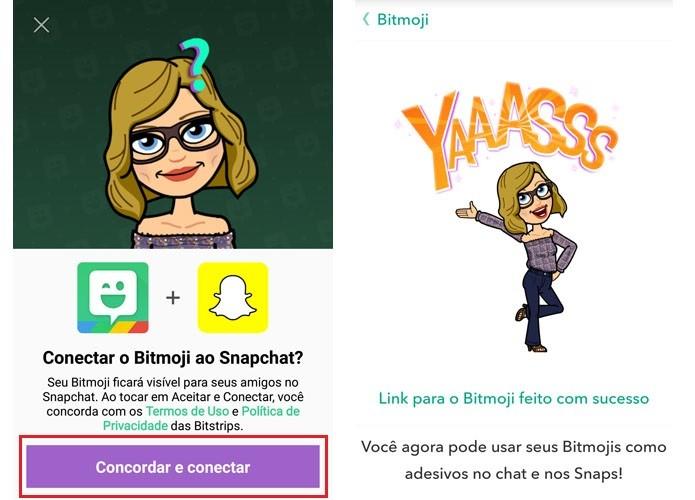 Bitmoji9