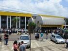 Sem dinheiro, duas universidades do Paraná suspendem atividades