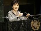Premiê sul-coreano é demitido após escândalo político