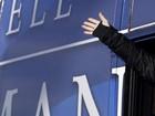 Republicana Michele Bachmann vai suspender pré-candidatura, diz CNN