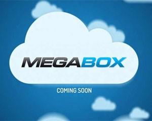 Novo projeto de Kim Dotcom vai se chamar 'Megabox' (Foto: Reprodução)