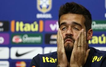 Decadência italiana na Seleção é desafio para Alisson se manter titular