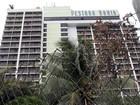 Após Carnaval, Hotel Pestana Bahia anuncia que irá suspender atividades